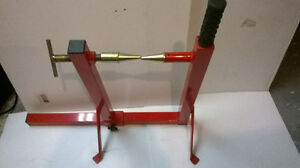 Stand lifth pour moto 25$