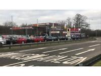 2010 Volkswagen Passat Highline Plus 2.0TDI 170BHP *Fully Loaded - Full History*