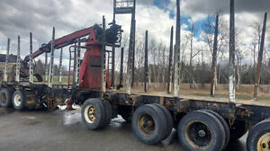 1998 deloup 48'' with serco