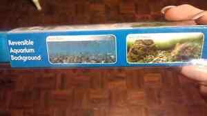 10 gallon fish tank  Stratford Kitchener Area image 6