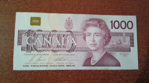 Collection - Monnaie royale canadienne 58