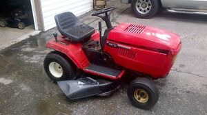 Used Tractor Parts Kijiji Free Classifieds In Ontario