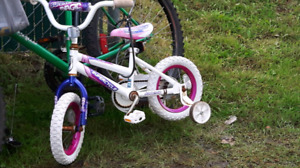 Great condition Bike