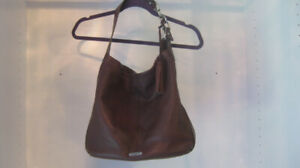 Coach, Michael Kors, Juicy Couture, Marc Jacobs New York bags