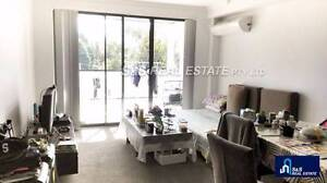 Locations & Luxury living 2 bedrooms Carlingford The Hills District Preview