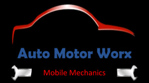 Jag The City Wide Licensed Mobile Mechanic☆Parts Discount☆$60/Hr