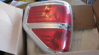 Tail Lights for 2014 F150