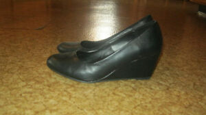 Womens Shoes Size 6 1/2