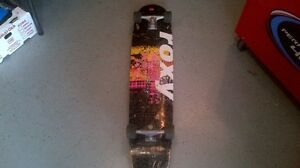 Roxy skateboatd Windsor Region Ontario image 1