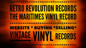 RECORDS ** RECORDS ** VINYL LPS ** SMALL & LARGE COLLECTIONS