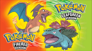 WANTED POKEMON CARDS