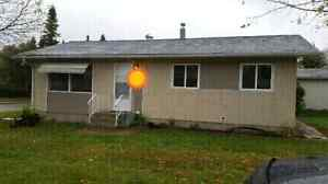 5BDRM HOUSE FOR RENT