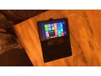 Dell Pro Venue Tablet