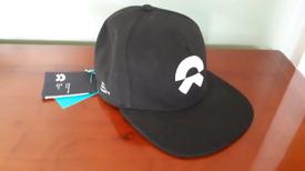 NIO Formula E Team Cap