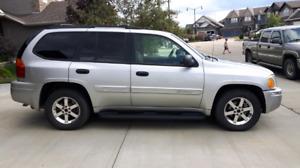 2004 GMC Envoy SLE 4WD $3900.00 OBO