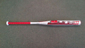 Combat Bats | Kijiji in Ontario  - Buy, Sell & Save with