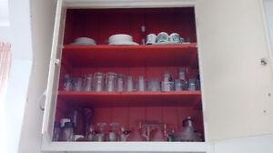 Lot de vaisselle à vendre