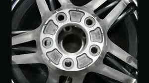 C5Z speedline wheels wanted