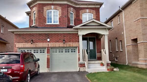 For rent one 1st fl room and one basement room near Brock