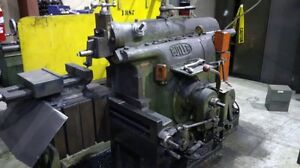 Butler Super Shaper Cambridge Kitchener Area image 1
