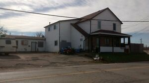 12% CAP RATE- 5 Unit Income Property London Ontario image 1