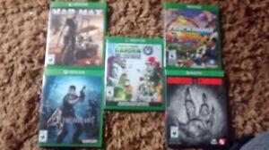 Need Forza Horizon 3 for xbox1
