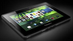 BlackBerry PlayBook 64GB Wi Fi