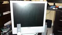 Like New Computer Monitor