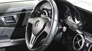 2015 Mercedes-Benz GLK250 BlueTEC 4MATIC Edmonton Edmonton Area image 10