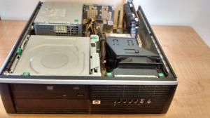 Custom HP PC