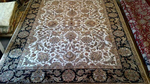 Going Out of Business Persian and Oriental Rugs Windsor Region Ontario image 8