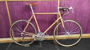 Restored Peugeot sprint road bike West Island Greater Montréal image 2