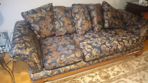 Couch set - $200