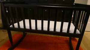 Bassinet - Jolly Jumper