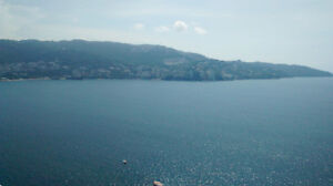 Beach Condo in Acapulco, Mexico. OPPORTUNITY BEAUTIFUL Kitchener / Waterloo Kitchener Area image 7