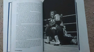 History of The WWE Championship book