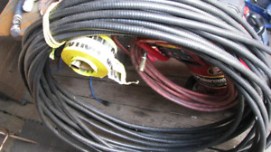 teck 90 cable