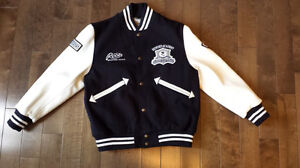 Bedford Academy Clothing