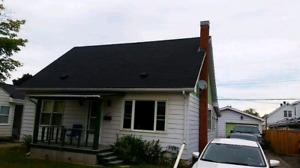 Beautiful House for sale in Renfrew, 4 bedrooms, garage