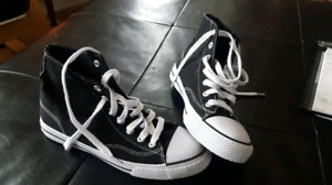 Airwalk High Tops