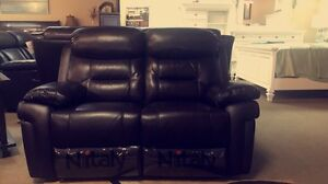 Furniture blow out sale on recliner sets Cambridge Kitchener Area image 2