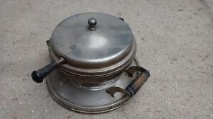 Vintage Waffle Maker London Ontario image 2