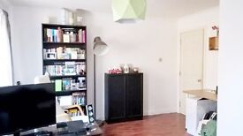 Beautiful 1 bedroom flat available for rent in excellent west end location (G3 8EB)