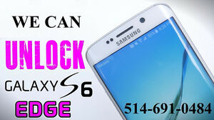 UNLOCK YOUR SAMSUNG S7,S6, S5,S4,S3,S2,CORE,ALPHA STARTING @ $10