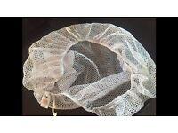 Cat Net