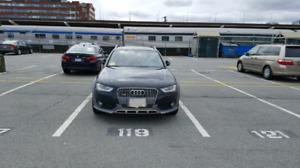 Price Reduced!! 2014 Audi A4 Allroad Progressive