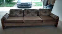 A solid couch for $10