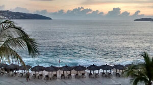 Beach Condo in Acapulco, Mexico. OPPORTUNITY BEAUTIFUL Kitchener / Waterloo Kitchener Area image 10