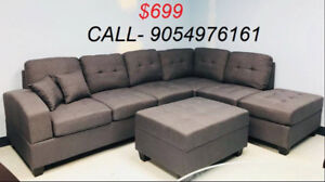 QUALITY FURNITURE AT UNBELIEVABLE PRICES!!!!!