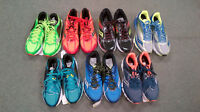 BLACK FRIDAY ONLY Saucony Shoes Men's and Women's